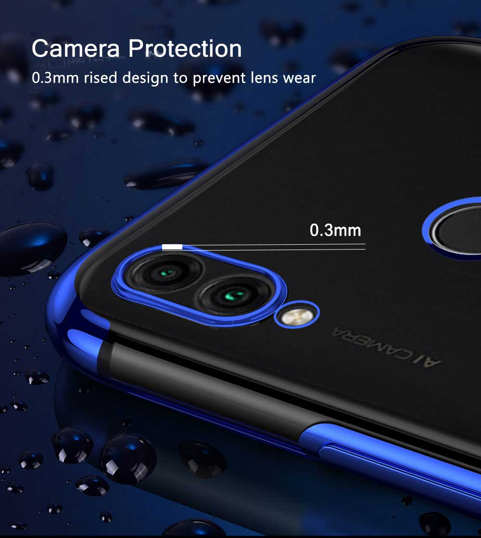 Huawei-Honor-8C_09