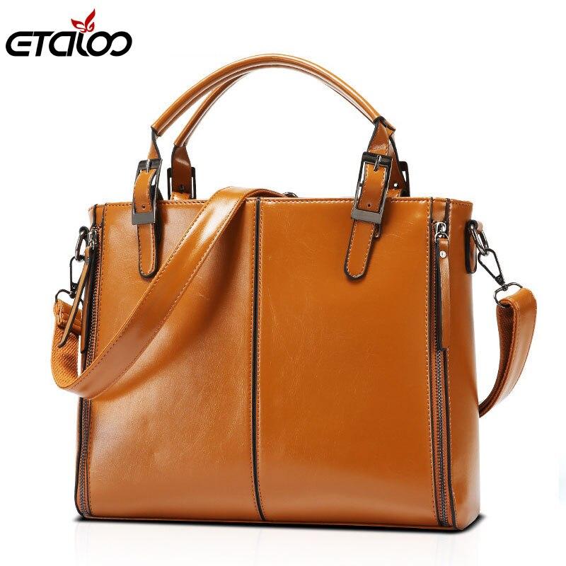 2017 women handbag Lady handbags patent PU leather female shoulder bag high quality bag patent leather handbag shoulder bag for women
