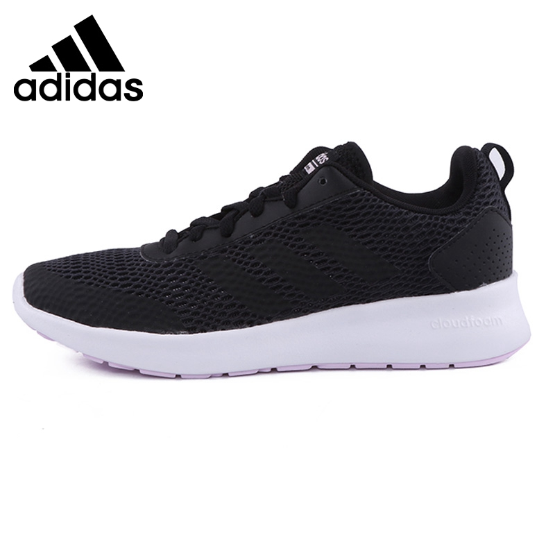 Original New Arrival 2018 Adidas CF ELEMENT RACE W Women's Running Shoes Sneakers original new arrival 2018 adidas element race women s running shoes sneakers