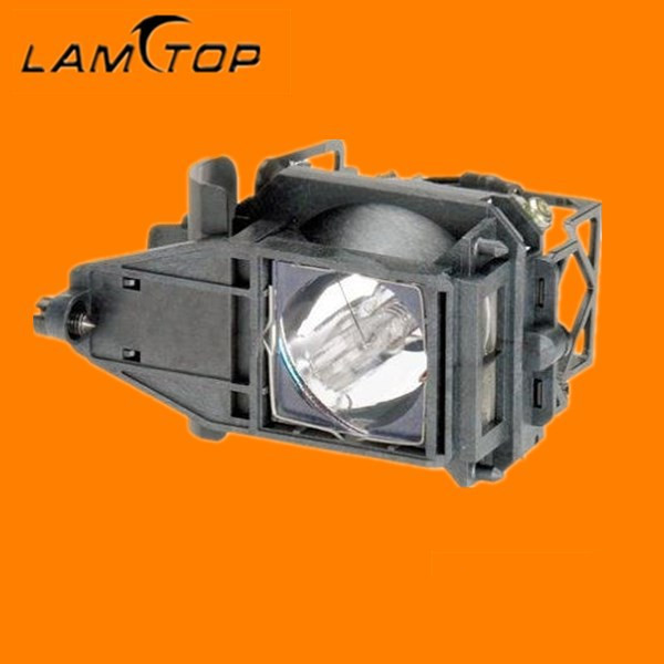 Compatible  projector lamp with housing  SP-LAMP-LP1 fit for  LP130 awo sp lamp 016 replacement projector lamp compatible module for infocus lp850 lp860 ask c450 c460 proxima dp8500x