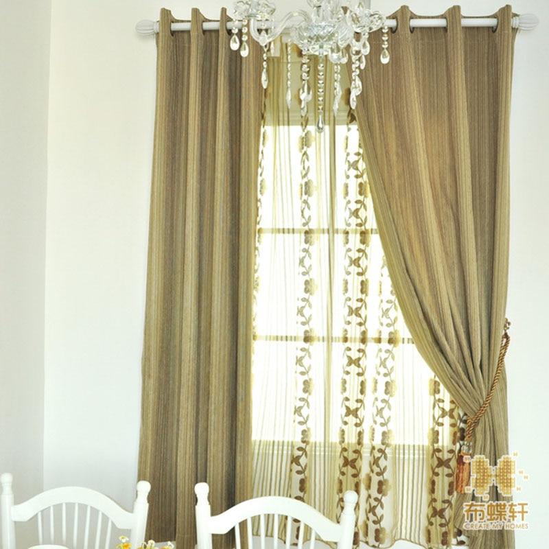 Online Get Cheap Window Swags -Aliexpress.com