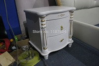 G71 wooden bedside table nightstand samll table for bedroom furniture bed