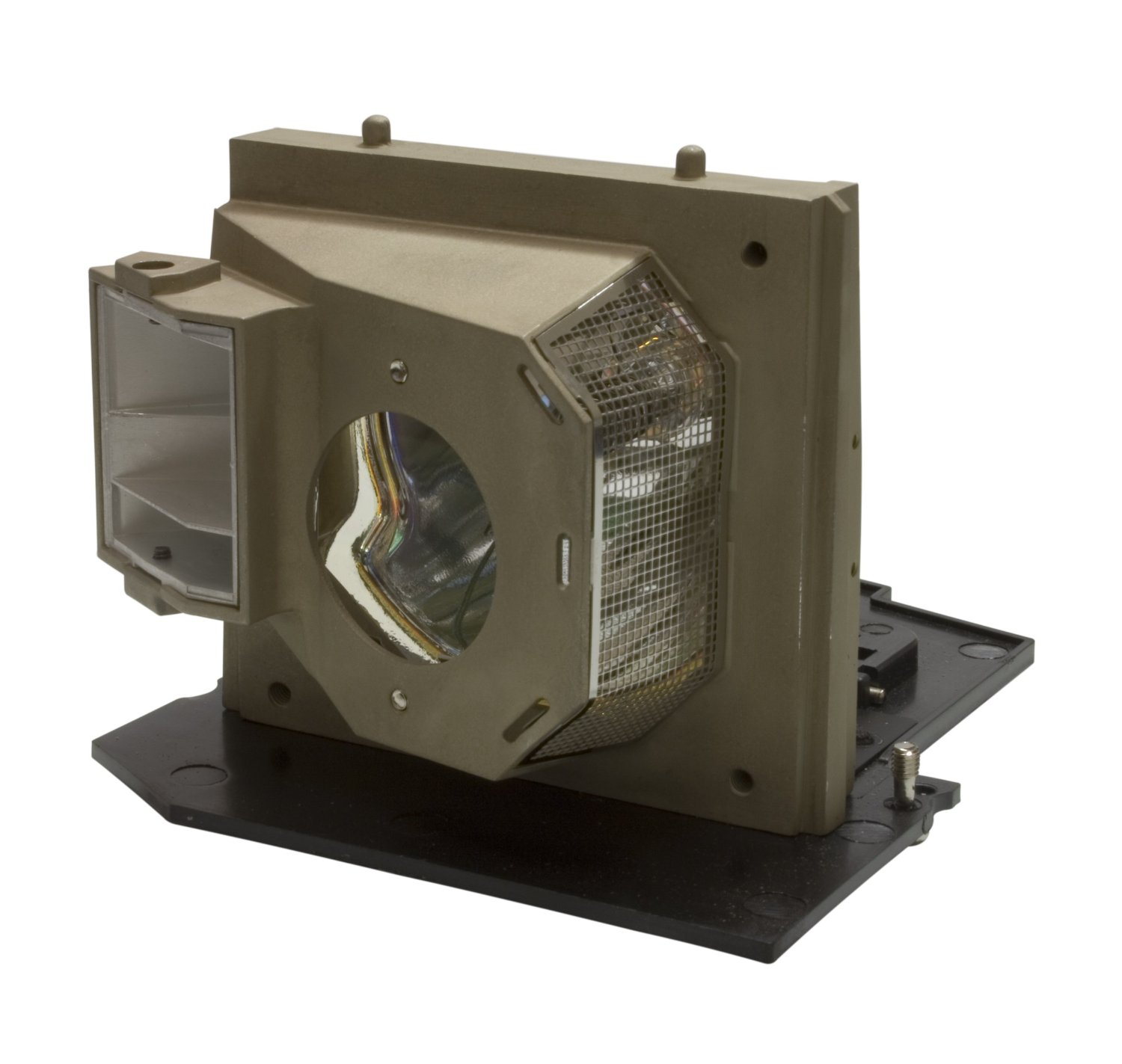 Projector Lamp Bulb BL-FS300B SP.83C01G001 for OPTOMA EP910 THEME-S HD81 HD7200 HD803LV with housing