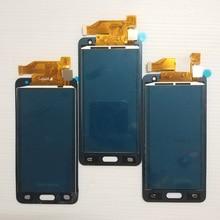 Купить 4,3 дюймов для samsung Galaxy A3 2015 A300 A300X A300H A300FU A300FN ЖК-дисплей Дисплей + Сенсорный экран планшета Сенсор сборки