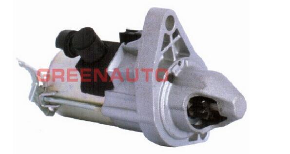 Nowy 12 VTARTER silnika dla HONDA CIVIC 1.8L 2005-2012, 31200-RNA-A51 31200RNAA51 312000RNA003