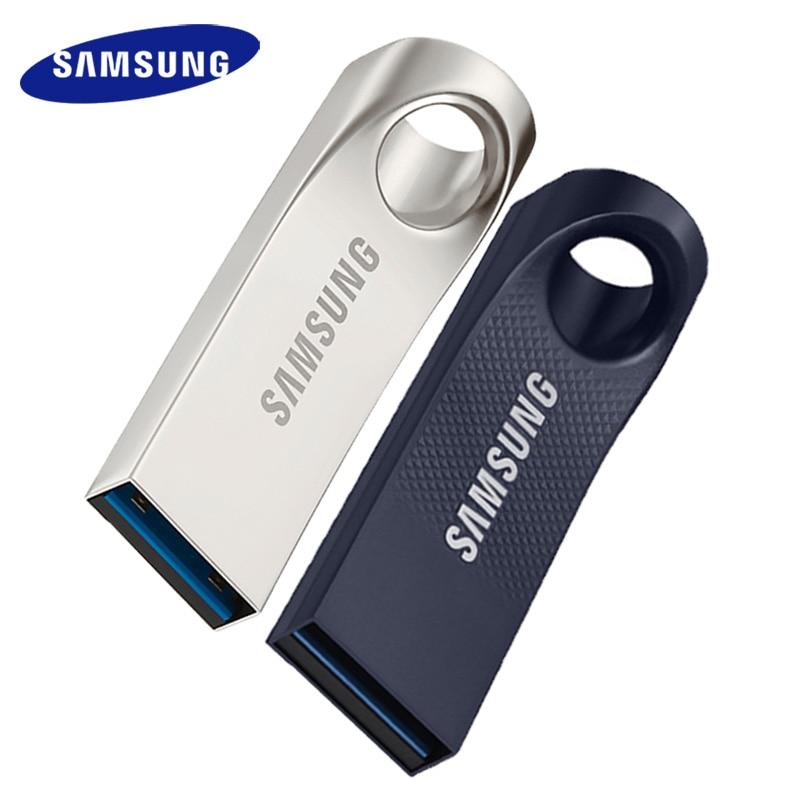 SAMSUNG 150MB/S Usb Flash Drive 128gb 64gb 32GB Usb 3.0 Pen Drive U Disk Stick Usb Key Flashdisk USB with Micro USB for Phone цена и фото