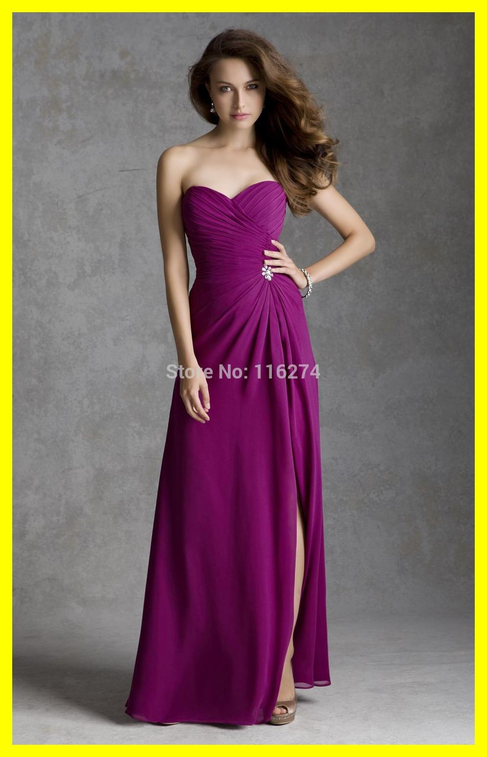 Design Your Own Bridesmaid Dresses Online Choice Image - Braidsmaid ...