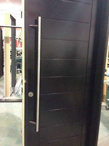 Unusual External Door Knobs Contemporary - Home Design Ideas and ...