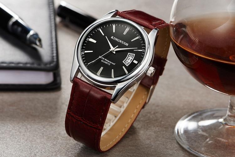 quartz men watch (20)