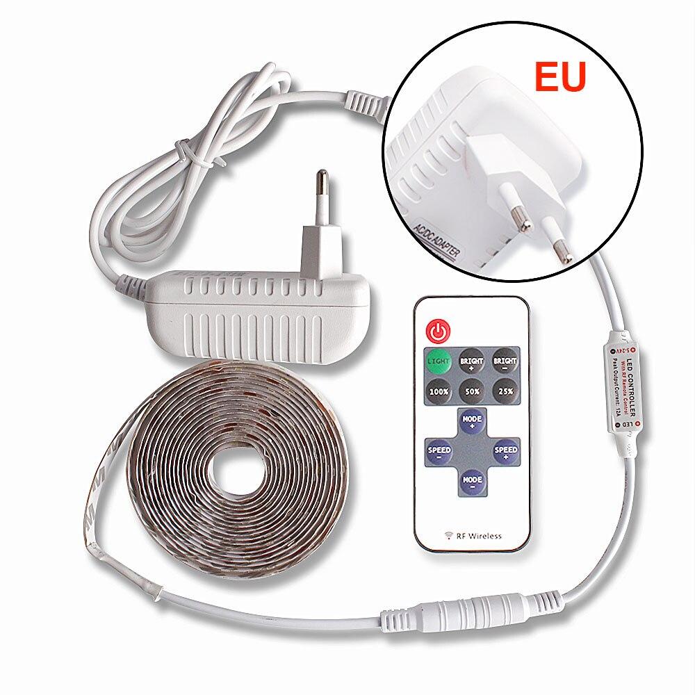 11keys LED Strip EU