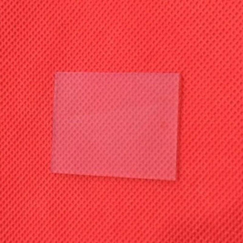 <10 ohm/sq, 12pcs Lab Transparent Conductive Indium Tin Oxide ITO Glass 100x90x1.1mm,<10 ohm/sq, 12pcs Lab Transparent Conductive Indium Tin Oxide ITO Glass 100x90x1.1mm,