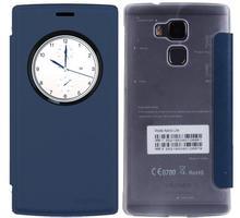 Оригинал vernee apollo lite case high quality pu leather case защитную крышку для vernee apollo lite смартфон 5.5 дюймов в на складе