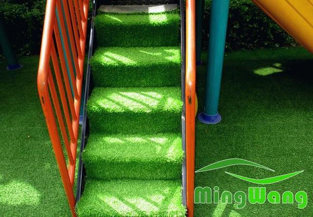 2cm artificial grass lawn floor carpet garden floor carpet for kids