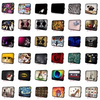 Soft 15 6 Laptop Sleeve 7 10 12 14 Inch Protective Case 17 3 Notebook Bag