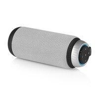 VIDSON D6 Công Suất Cao Loa Bluetooth Dual-Điều Khiển 360 Độ Âm Thanh Vòm Xách Tay Loa Không Dây Bass đối với iPhone, Android