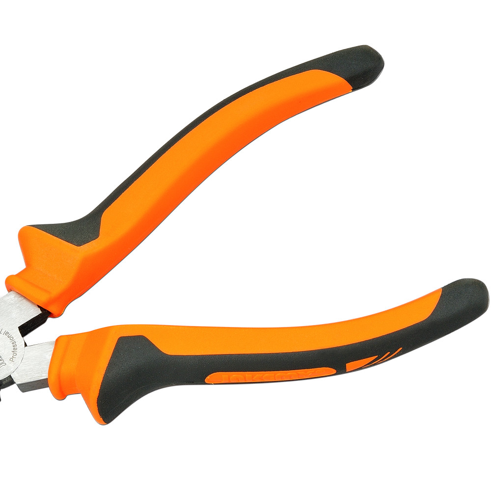 Modern Precision Wire Cutters Composition - Simple Wiring Diagram ...