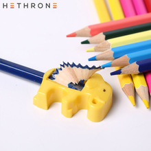 Hethrone 72 Colouring Pencils Set Professional Drawing set  Adult Art for Kids pencils drawing Case Stationery