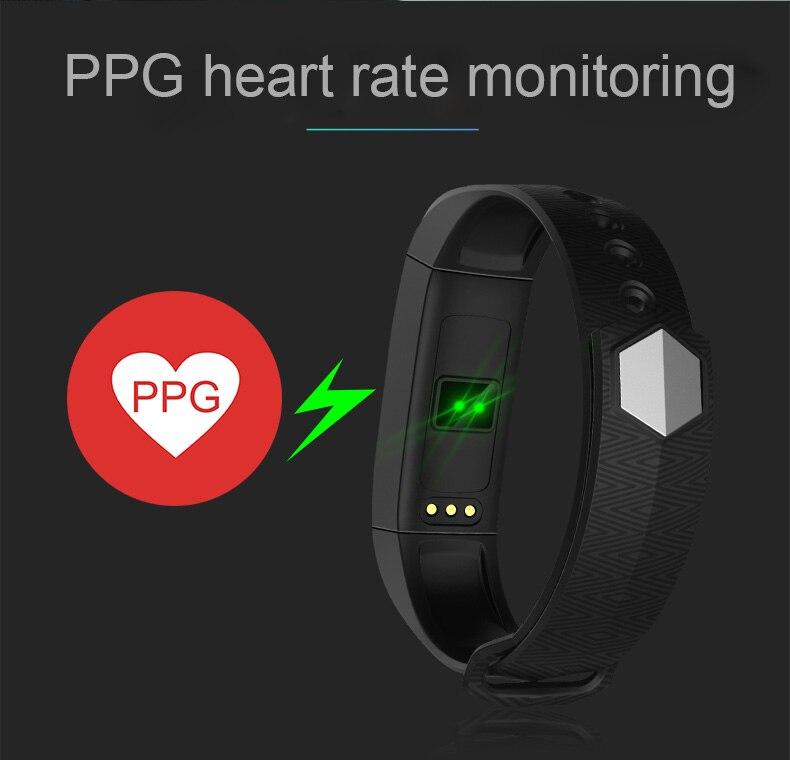 Bangwei 2018 Neue Männer Frauen Smart Uhr Sport Wasserdichte Led Farbe Touch Ccreen Digitale Uhr Unterstützung Sim Kamera Für Android Ios Herausragende Eigenschaften Digitale Uhren