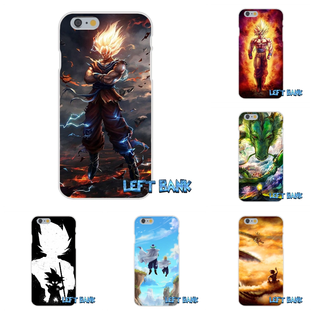 Japanese Anime <font><b>Dragon</b></font> <font><b>Ball</b></font> <font><b>Z</b></font> Silicon Soft <font><b>Phone</b></font> <font><b>Case</b></font> For Sony Xperia <font><b>Z</b></font> Z1 Z2 Z3 Z5 compact M2 M4 M5 E3 T3 XA Aqua