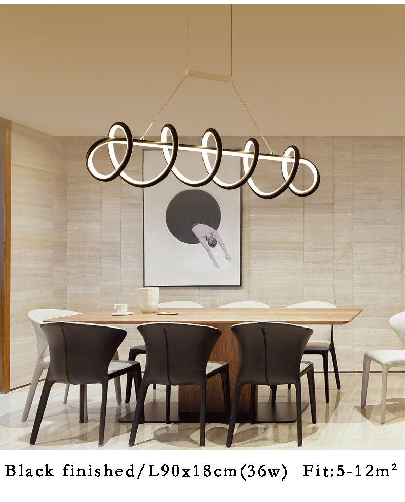 luzes para sala de estar sala de