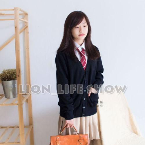 японская школьная форма купить в Китае