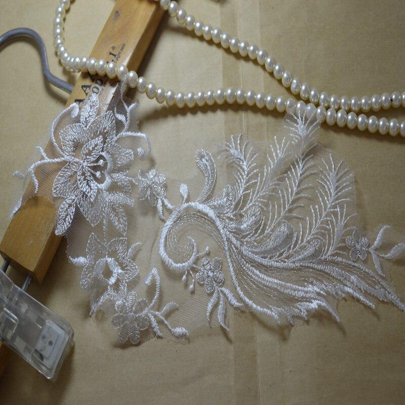 topaz adjust обработка свадебной фотографии