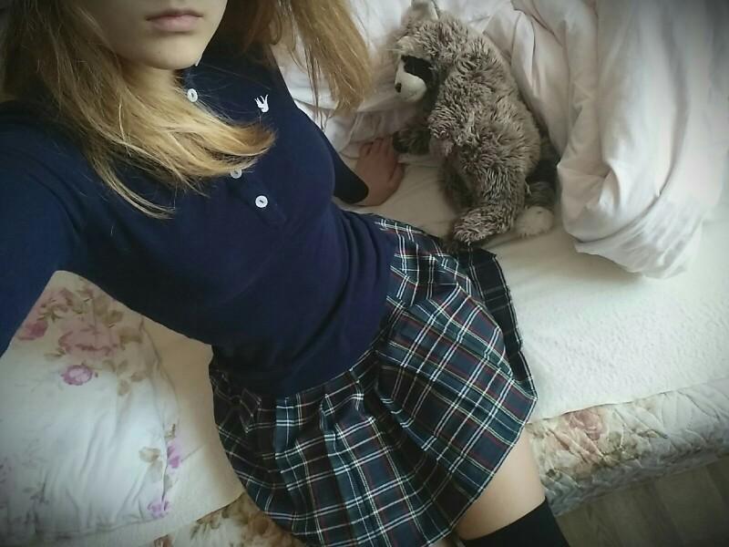 HTB1qC3tKpXXXXayXVXXq6xXFXXXG - Checkered Skirt Woman PTC 63
