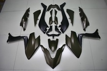 KODASKIN Motorcycle TMAX Fairing 3D ABS Plastic Injection TMAX530DX TMAX530SX 17 18 Kit Bodywork Bolts Custom Color