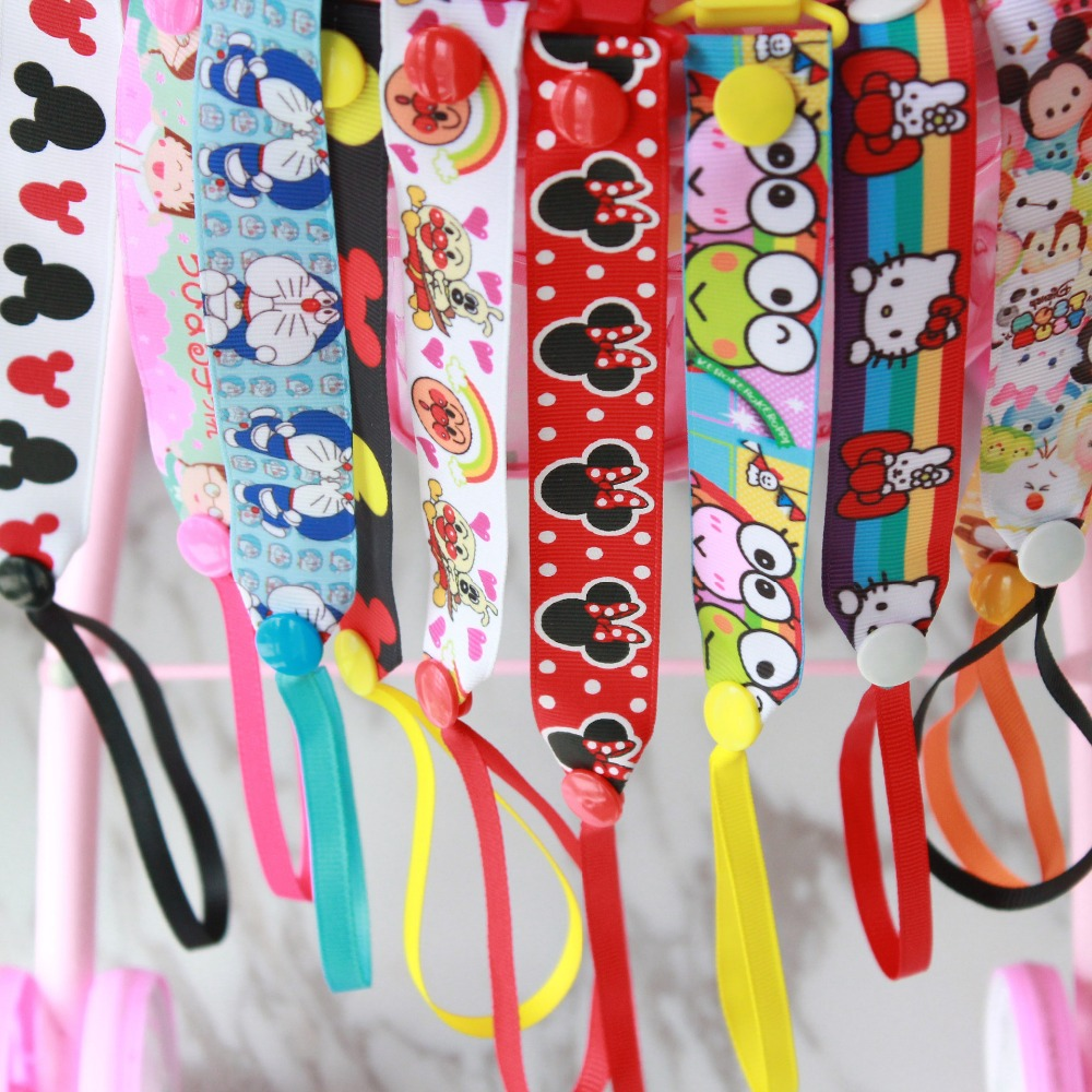 small-hole-pacifier-clips-cartoon-baby-pacifier-chain-ribbon-feeding-toy-chains-kids-soother-nipple-strap-holder-clip-g0177