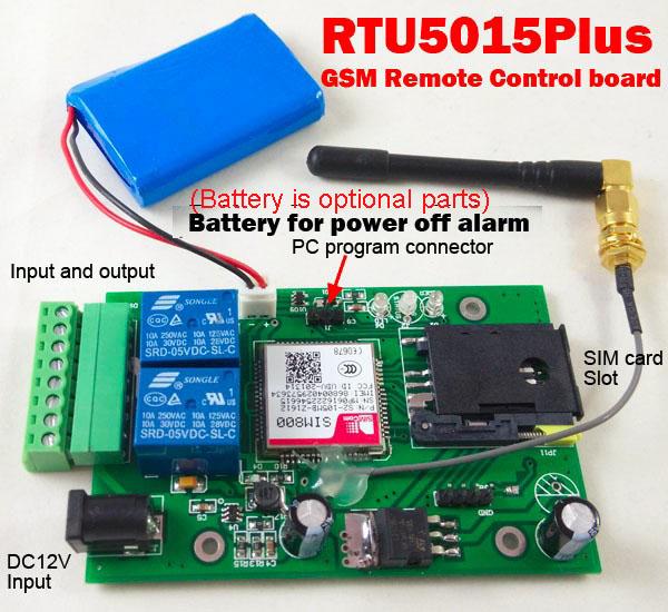 rtu5015plus_gsm_control_board_600