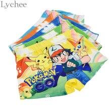 Wholesale pokemon underwear from