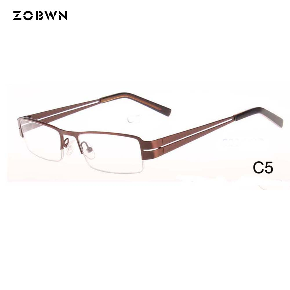 wholesape promotion from optical manufacture Top selling eye classic eyeglasses man with no degree myopia reading eyewear women in Men 39 s Eyewear Frames from Apparel Accessories