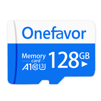 Promotion Original Memory Card Extreme Micro SD Card Flash Card 128GB TF Card 128GB Memory Microsd for Smartphone Free Shipping фото
