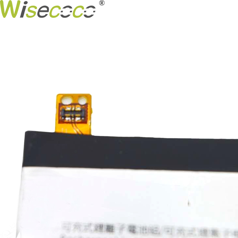 HE321 phone battery for Nokia 5 Dual SIM (TA-1053 DS) 3