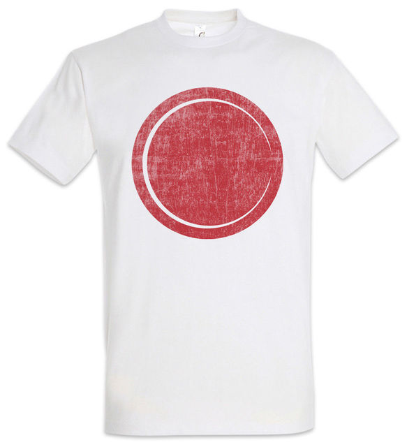 Red Circle T Shirt Riverdale Symbol Sign Logo Team Bulldogs Archie