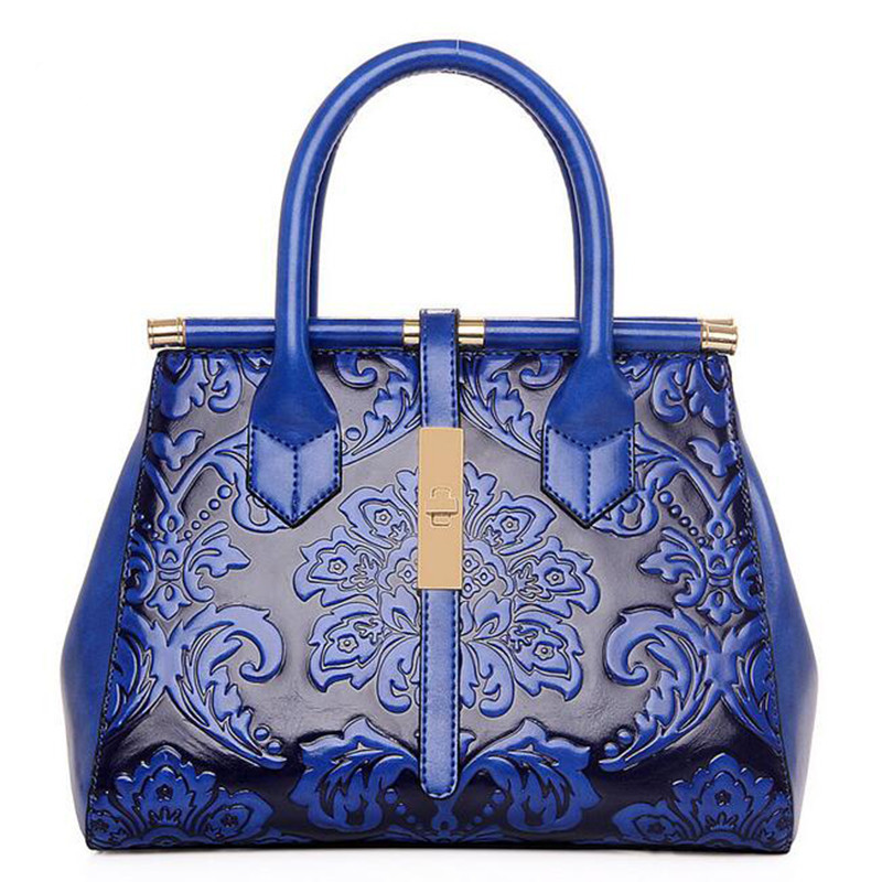 Famous Designer Purses And Handbags 2016 Fashion Women ...