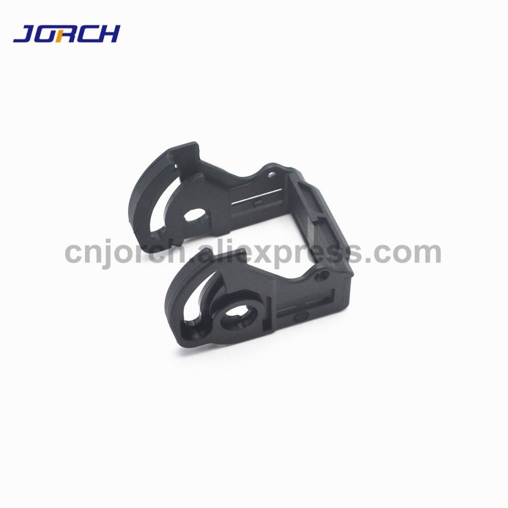 5 Sets 32 Pin ECU Connector Lock Kit For Molex Wire Automotive Housings Connectors 64319-1211 64319-1201 64325-1010