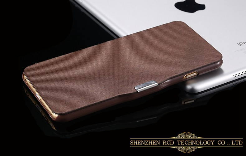 leather case for iphone 623