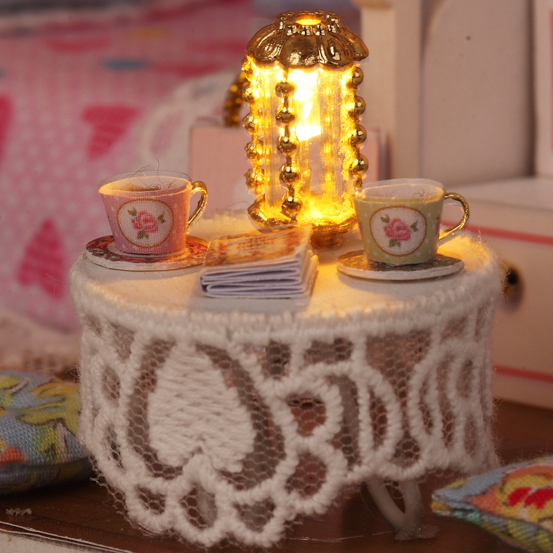 Handmade-Doll-House-Furniture-Miniatura-Diy-Doll-Houses-Miniature-Dollhouse-Wooden-Toys-For-Children-Grownups-Birthday-Gift-H06-4