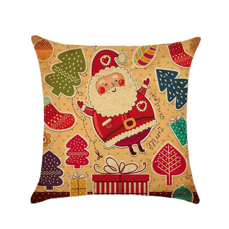 d27926ef4 Comfortable-Christmas-Pillowcases-Linen-Pillow-Cushions -Cover-Creative-Home-Furnishings-.jpg