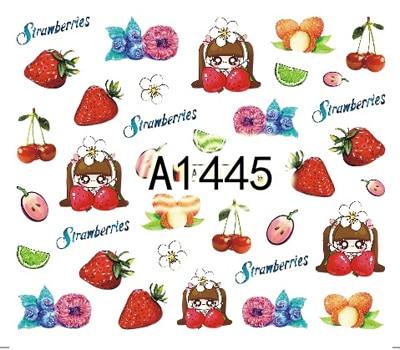 A1445