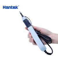 Hantek Storage USB Pen Type Digital Oscilloscope USB 1 Channel 20Mhz 96MSa S Bandwidth Portable Diagnostic