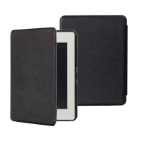 Protective Protect 6 Inch Case Skin Cover For Nook Glowlight Plus Nook5 Accessories