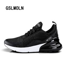 Shoes Men Sneakers 2018 Autumn Winter Trainers Ultra Boosts Baskets Breathable Casual Shoes Sapato Masculino Krasovki Mens Shoes
