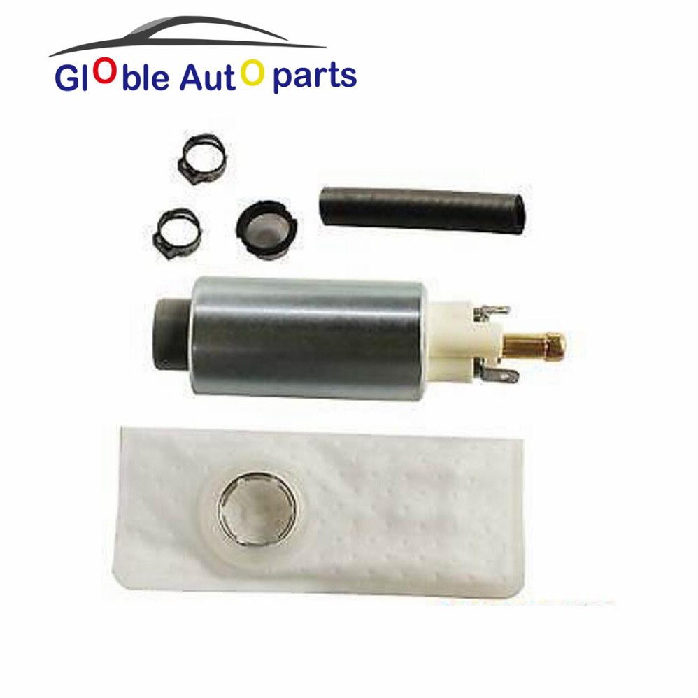 New Low Pressure Lift Fuel Pump For Mercury Verado Quicksilver 4/ 6cyl 880596T58 4-Stroke 75-80-90-105-110-115-135-225HP Mercury