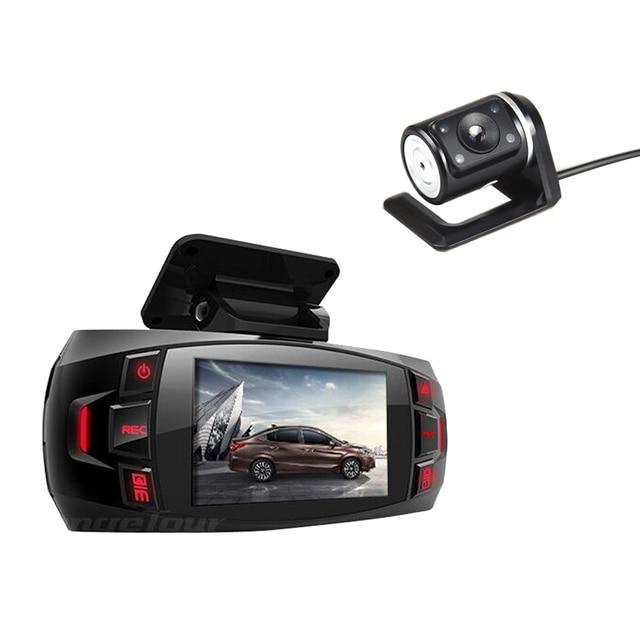 Carcam hd car dvr software download