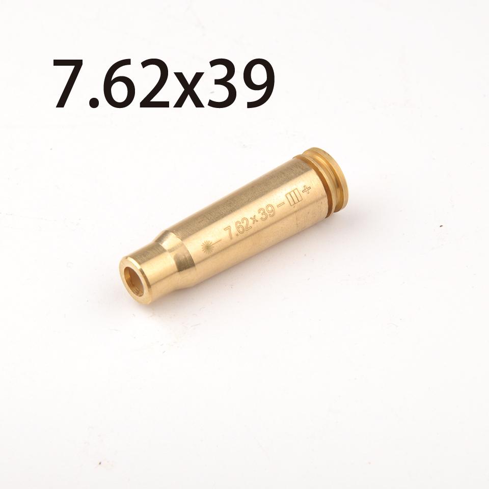 7.62x39