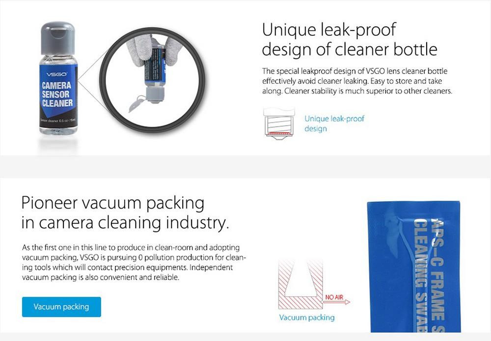 sensor cleaning kit 1 (6)