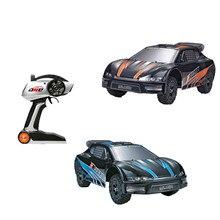Новое прибытие RC автомобиль BG1506 высокое Скорость RC автомобилей 1:12 Топ Гонки Series2.4G 4×4 вождения автомобиля assebled радио Управление игрушка VS FY03 FY01