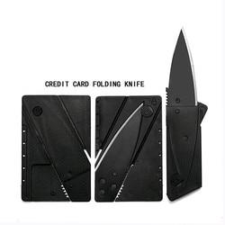 1pcs steel metal handle credit card knife folding safety knife outdoor pocket wallet tool.jpg 250x250